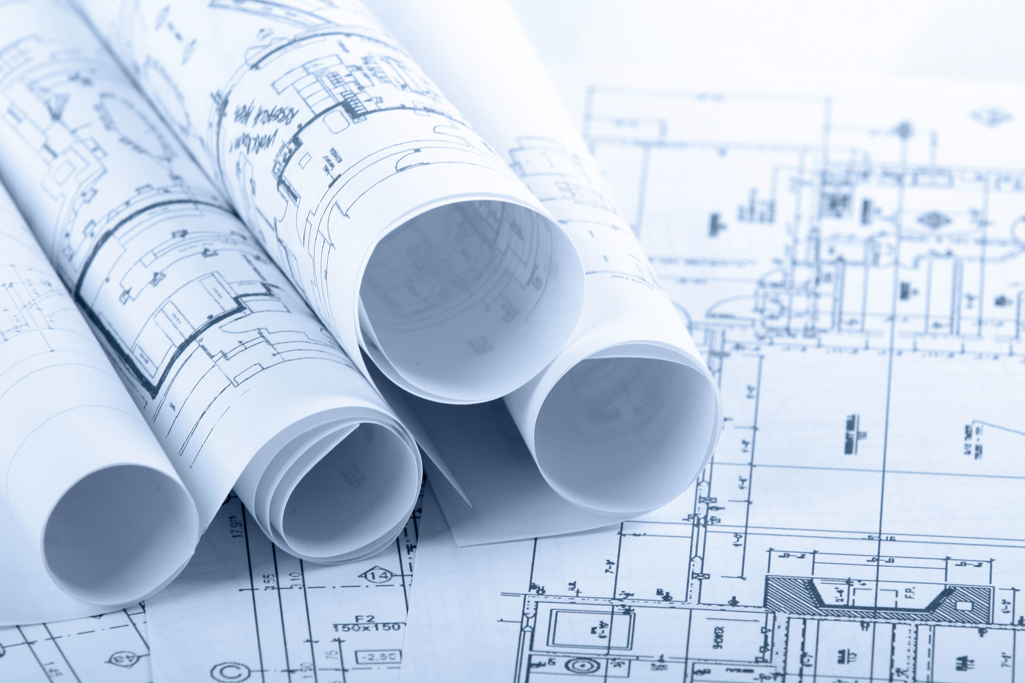 New Construction and Renovation Planning